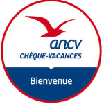 Payez votre location d'appartement par Chèques Vacance !