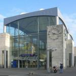 Location d'appartement hôtel proche de la gare de Nantes